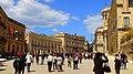96100 Syracuse, Province of Syracuse, Italy - panoramio (1).jpg