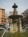 9625Carriedo Fountain, Manila 16.jpg