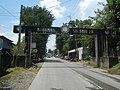 9878Angat Santa Maria Norzagaray Bulacan Road 30.jpg