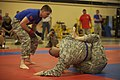 98th Division Army Combatives Tournament 140607-A-BZ540-091.jpg