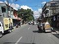 9934Caloocan City Barangays Landmarks 41.jpg