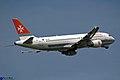 9H-AEF Air Malta (3600383339).jpg