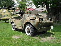 9K31 Strela-1 Lutsk.jpg