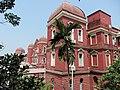 9th Ward, Yangon, Myanmar (Burma) - panoramio (5).jpg