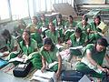 9th class girls.JPG