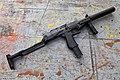 9x21 пистолет-пулемет СР2МП 17.jpg