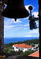 Açores 2010-07-19 (5056558184).jpg