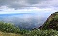 Açores 2010-07-23 (5163687770).jpg