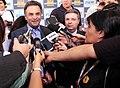 Aécio Neves - reunião programa de governo (14239503484).jpg