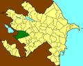 A-Kalbacar.PNG