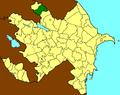 A-Zaqatala.PNG