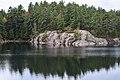 A.Y. Jackson Lake KillarneyPP Ontario6.jpg