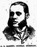 A. S. Barnett - Progress - Saturday, June 21, 1890.png