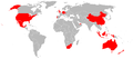 A1GP Countries with races.png
