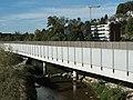 A22-Brücke über die Ergolz, Liestal BL 3 20180926-jag9889.jpg