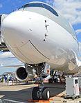A350 Qatar Airways (18859836823).jpg
