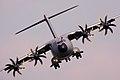 A400M - RIAT 2013 (9360601998).jpg