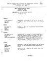AASHTO USRN 1978-10-28.pdf