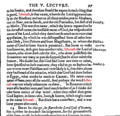 ABBOTT GEORGE 1600 An exposition vpon the prophet Iona JEHOVAH.png