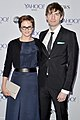 ABCNews Pre-White House Correspondents' Dinner Reception Pre-Party - 14110633551.jpg