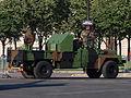 ACMAT VLRA, (Véhicule Léger de Reconnaissance et d'Appui), photo-1.JPG