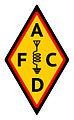AFCDC-logo-RGB.jpg