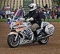 AFP - Yamaha motorcycle.jpg