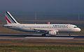 AFR A320 F-HBNK 23dec14 LFBO.jpg