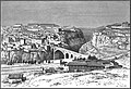 AFR V2 D307 General view of Constantine taken from the Mansura route.jpg
