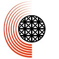 AGSO - Ankara Gençlik Senfoni Orkestrası Logo.jpg