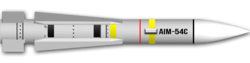 AIM-54 PHOENIX Sideview.png