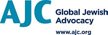 AJC Logo2 color web.jpg