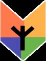 AJ Emblem.png
