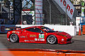 ALMS Long Beach - 62 Risi Ferrari.jpg
