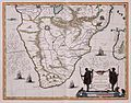 AMH-5653-KB Map of the southern part of the African continent.jpg