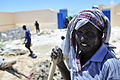 AMISOM Humanitarian Mission 11 (8111817222).jpg