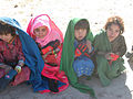 ANA, ANP bring security to Oruzgan province DVIDS74833.jpg