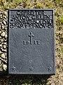 ANTON GILLEN GEFREITER GARN. BATL. SOLDAU 2. KP. +21.NOV.1917.JPG