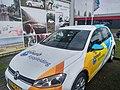 ANWB Rijopleiding training automobile, Groningen (2018) 03.jpg