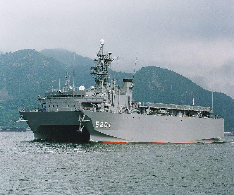 AOS-5201 Hibiki (2) .jpg