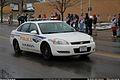 APD Chevrolet Impala (15233974473).jpg