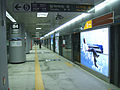 AREX-Gimpo-airport-station-platform-for-express-20070720.jpg