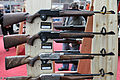 ARMS & Hunting 2012 exhibition (473-07).jpg
