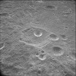 AS11-43-6508.jpg