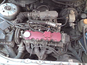 Show Me Your Spark Plug Wire Routing in addition Chrysler 3 8 Liter Engine Diagram besides 2000 Deville Rear Suspension further Dodge 5 2l Engine Diagram Ignition further T2592290 Air conditioner drain plugged. on diagram of mitsubishi galant engine