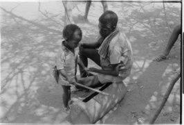 ASC Leiden - Coutinho Collection - 15 15 - Life in Campada, Guinea-Bissau - 1973.tif