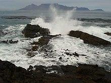 Robben Island – zingcetours