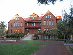 ASU Old Main.jpg