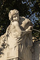 AT-20134 Empress Elisabeth monument (Volksgarten) -hu- 3870.jpg