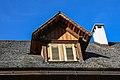 AT-39486 Bauernhaus, Gaggl-Hube, Trabenig 28.jpg